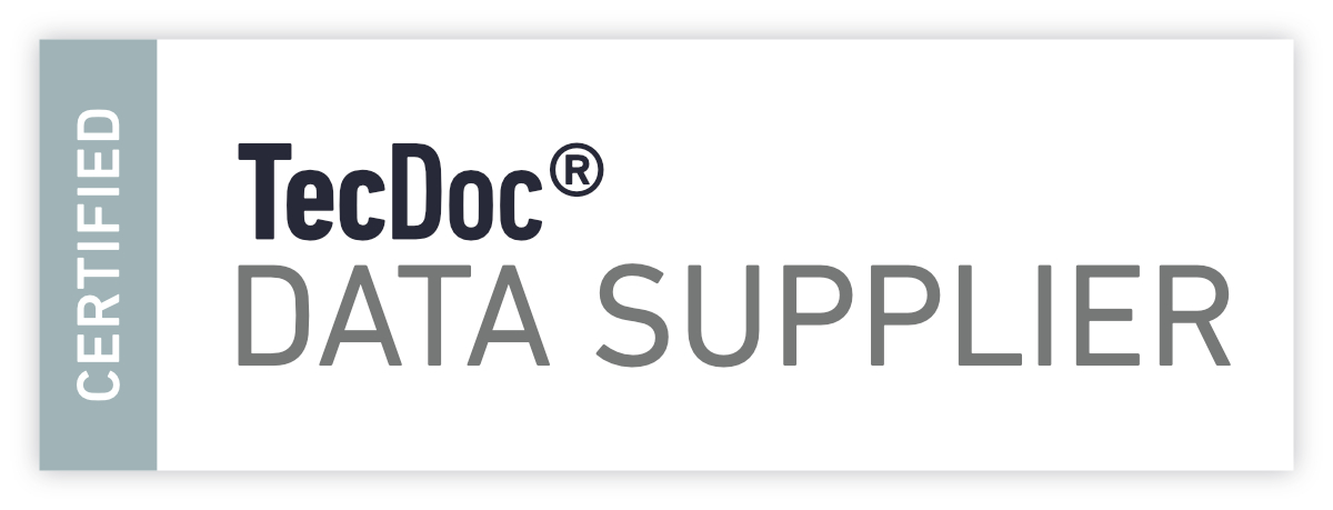 tca_data-supplier_logo_rgb_300dpi[1]